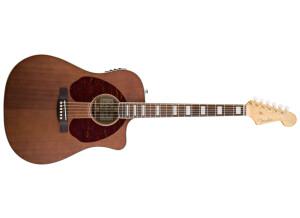 Fender Jimmy Dale Signature Kingman SCE