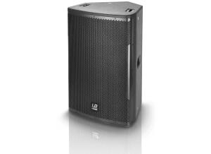 LD Systems V 15A