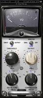 Waves Eddie Kramer PIE Compressor