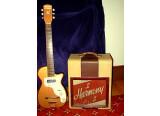 Harmony (String Instruments) H44 Stratotone
