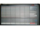 Vends Table de Mixage RAMSA WR S-4424