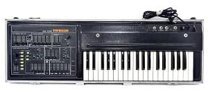 Ace Tone PS-1000