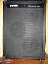 Sound Special 30