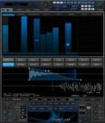Une boîte à rythmes virtuelle chez Xfer Records