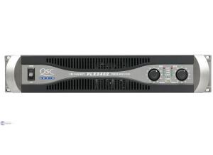 QSC PLX3402