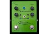 Keeley Electronics Phaser