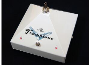 Keeley Electronics Framptone Talk box