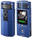 Zoom Q3 Handheld Video Recorder