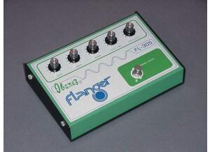 Ibanez FL-305 Flanger