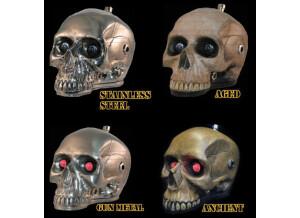 ToneBox Skull Crusher