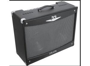 Crate V33-212