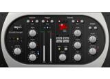 SPL DrumXchanger Launch Extended