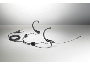 Audio-Technica BP892