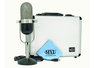 MXL USB-77
