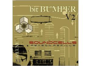 Soundcells bitBUMPER
