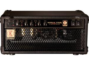 Eden Amplification WTB-300V