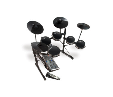 Alesis DM10 Studio Kit