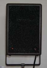L-Acoustics DCM3