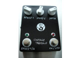 Handwired-Effects VTR-1 Tremolo