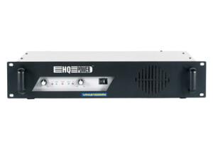 HQ Power VPA-2100MN