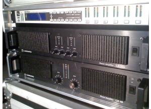 L-Acoustics LA48