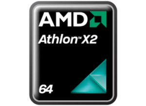 AMD 64  4800+