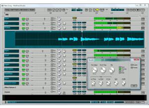 Bremmers Audio Design MultitrackStudio 6