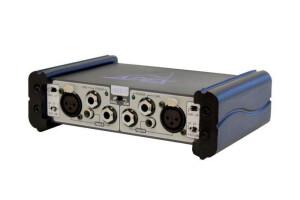 Apex Audio dBDI-2