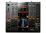 Pioneer met va mettre à jour la DJM 2000