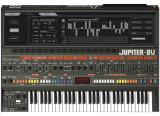 Arturia Jupiter-8 v2.5