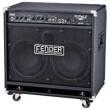 Vends Fender Rumble 350