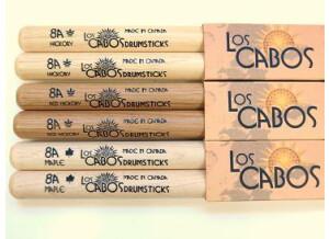 Los Cabos 8A Model Drumstick