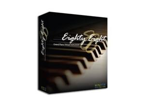 SONiVOX MI Eighty Eight – Grand Piano