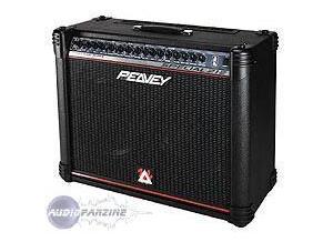 Peavey Special 212 II