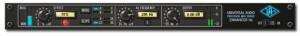 Universal Audio Precision Enhancer Hz