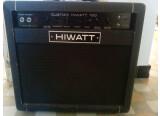 Hiwatt Custom 100 Combo