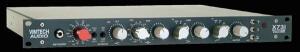 Vintech Audio X73i