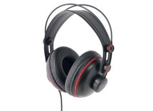 Superlux HD662