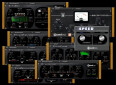 SoundToys v4.1