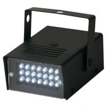 ADJ (American DJ) S-81 LED Strobe