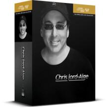 Waves Chris Lord-Alge Signature Series