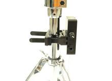 Pintech HHC RYC VisuLite Controller (RHC-100)