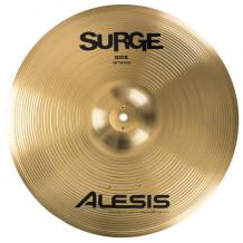 "Alesis Surge 16"" ride cymbal"
