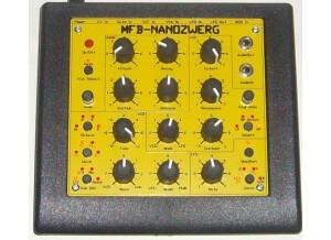 M.F.B. Nanozwerg