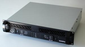 Turbosound RACK-DP50