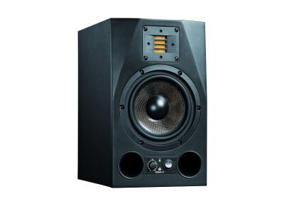 ADAM Audio AX