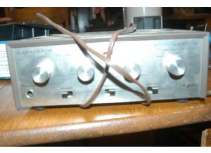 Lafayette Stereo 10B