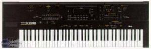 Roland G-1000