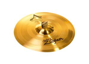 "Zildjian Avedis Custom Rezo Splash 12"""