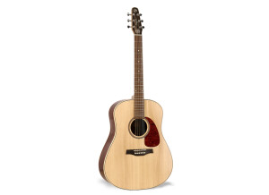 Seagull Maritime SWS Rosewood SG